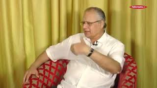 R+ Talks with Mr. Shiv Khera, Author, Educator, Motivational Speaker & Business Consultant
