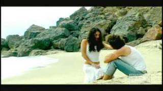 Dastayeh To Music Video
