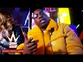 """Uncle Murda """"2016 Rap Up"""" (WSHH Exclusive - Official Music Video)"""