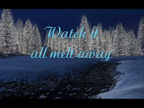 Snowfall (Song) by Ingrid Michaelson