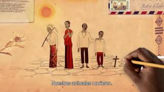 30 years ago the Ethiopian famine shocked the world In 2015 history