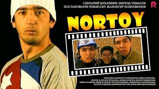 Nortoy (o