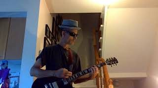 ricky martin she bangs easy guitar lesson