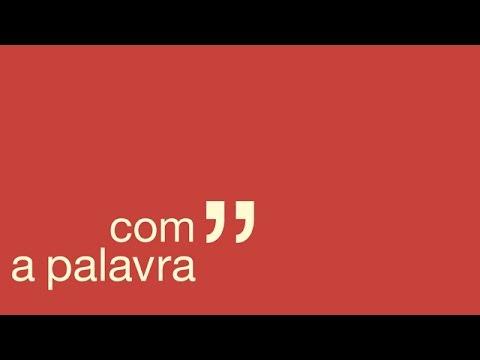 TV CÂMARA 22 05 17