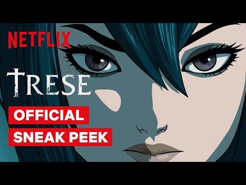 Trailer Teaser