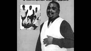 Shongwe   Kuyasiza Ukuzikhuza