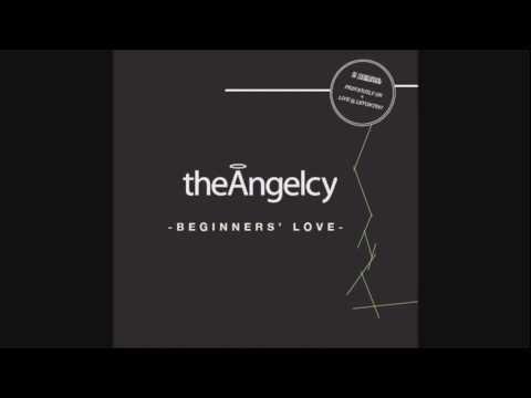 theAngelcy - Dreamer