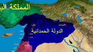 تحميل اغاني قال عمر بن الخطاب لو بطئ الإسلام لا كلت تغلب العرب MP3