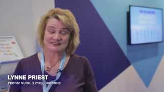 Diabetes, Diet & Lifestyle | Primary Care Network | Diabetes UK