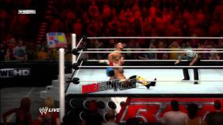 wwe-12-inside-the-ring-cm-punk-vs-john-cena-full-championship-match