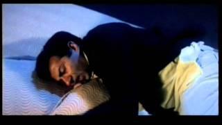 'Aa Aare Aa' Song Promo | Karz- The Burden Of Truth | Sunny Deol