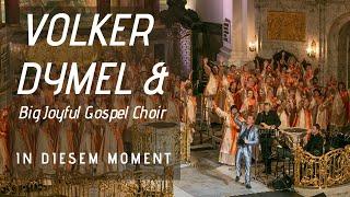 Trauerlied Für Chöre   In Diesem Moment (Roger Cicero) Gesungen Von Volker Dymel