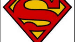 Kryptonite~Three Doors Down