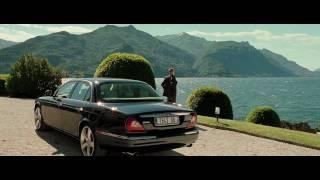 "Casino Royale Final Scene ""The Name's Bond... James Bond."""