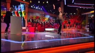 Stoja   Takvog Decka Hocu Ja   GK   (TV Grand 14.10.2014.)