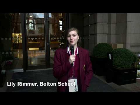 How do Schools Benefit from the GSA Conference?