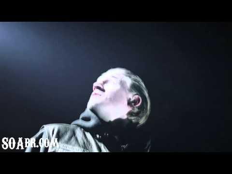 Sons of Anarchy Season 7 (Teaser 'Night Sky')