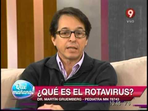 A giardiasis tünetei emberben