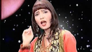 Chhiri Miri Dhoom Dhadaka [Full Song] Bum Bum   - YouTube