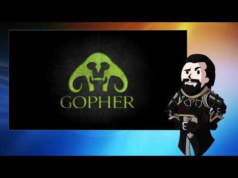 Today's Skyrim SE Episode Postponed (видео)