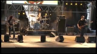 preview picture of video 'Rafaela Rock en Tecnópolis'