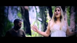 ESTOY AQUÍ - Redimi2 feat. Lucia Parker.mp4
