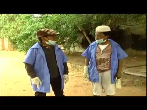 Onye Amuma Sharp Sharp[ part 2] - Nollywood Movies 2017