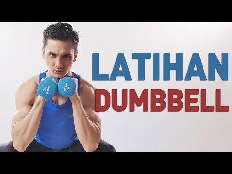 Menonton di YouTube cara menurunkan berat badan dengan cepat