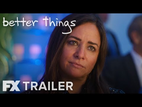 Better Things 2.08 (Preview)
