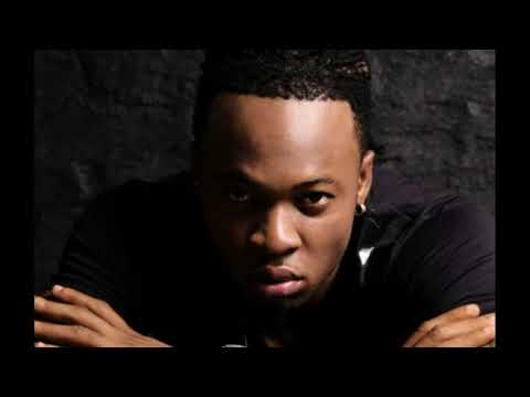 Best of Flavour N'abania