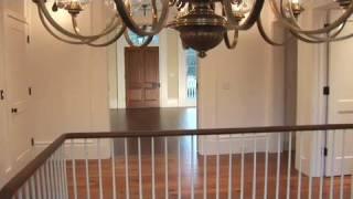 Savannah, GA property - Ford Plantation