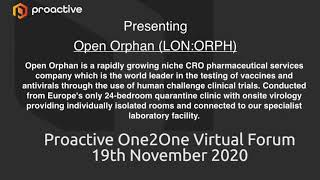 open-orphan-present-at-the-proactive-one2one-virtual-investment-forum