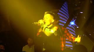 [LIVE] BẮC KỲ TRONG NAM - Jombie x 2can (Khu Bò Sữa Show)