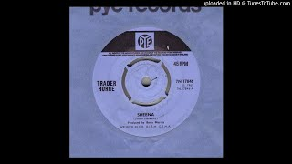 Trader Horne - Sheena