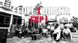 FEDFE X OHANA | ซัดกันยับ CLIP 1