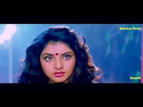 Teri Isi Ada Pe Sanam HD with Sonic Jhankar Beats Deewana Kumar Sanu & Sadhna