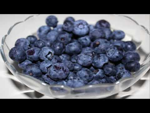 Behandlung von Nierenversagen, Diabetes Volksmedizin