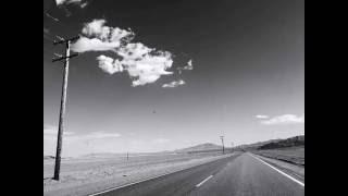 Eilen Jewell - My Hometown