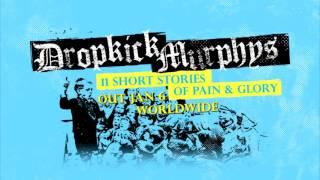 Dropkick Murphys-The Lonesome Boatman