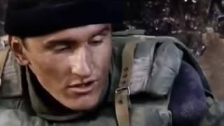 """Документальный фильм """"Всем смертям назло"""""""
