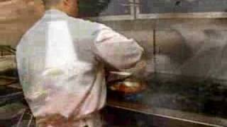 The Dish: Portuguese Steak