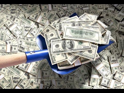 Заработок на обмене криптовалюты