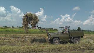 Авто-трактор/auto-tractor.