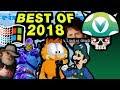 Joel Best Of 2018