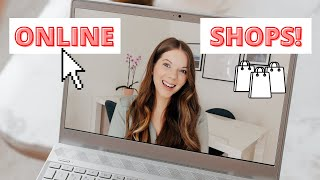 Life In Switzerland   Online Shops/Websites You Need To Know