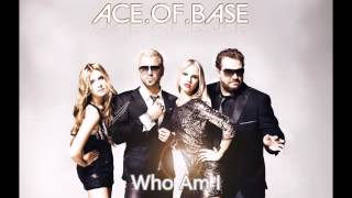 Ace.of.Base - Who Am I (Early Version)