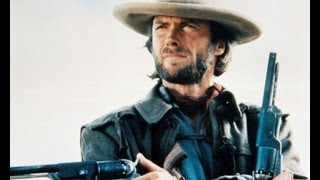 The Outlaw Josey Wales - movie: watch streaming online