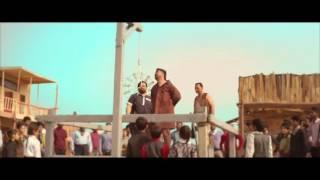 Sad Song (Lyrics & Video) - Sukh-E Muzical Doctorz - YouTube