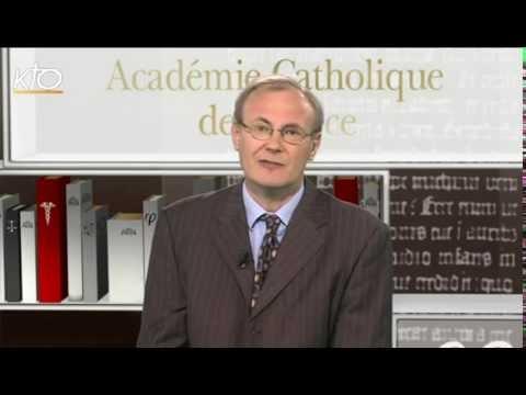Patrick Piguet :La Bible, poème de l'espérance