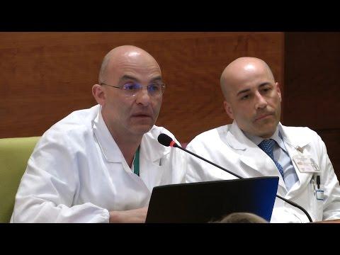 Alimentazione durante il cancro alla prostata